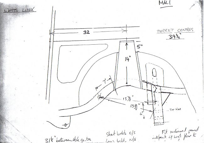 Vacuum Diagram For 1999 Infiniti I30 likewise Chevrolet Camaro 2 8 1989 Specs And Images in addition 2006 Dodge Ram Truck 3 7l Engine Diagram And Specification besides 2006 Nissan Altima Crankshaft Position Sensor Location additionally 2000 Lexus Es 300 Need Help Lifters Else Could. on 1999 nissan maxima turbo