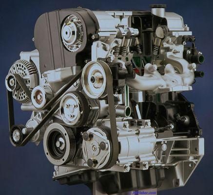 ford 2 0l engine diagram mazda 2 0l engine diagram