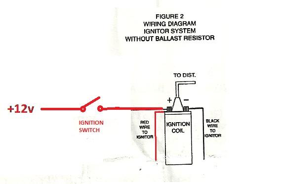 xflow ignition coil. Black Bedroom Furniture Sets. Home Design Ideas
