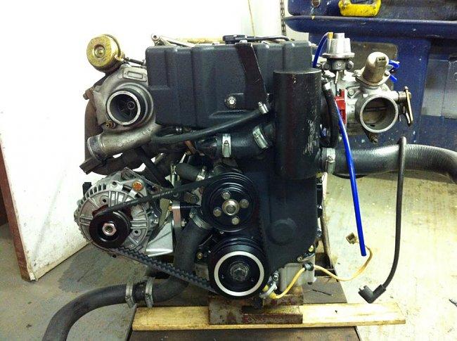 4 cylinder pushrod cosworth engine 4 free engine image for user manual download. Black Bedroom Furniture Sets. Home Design Ideas