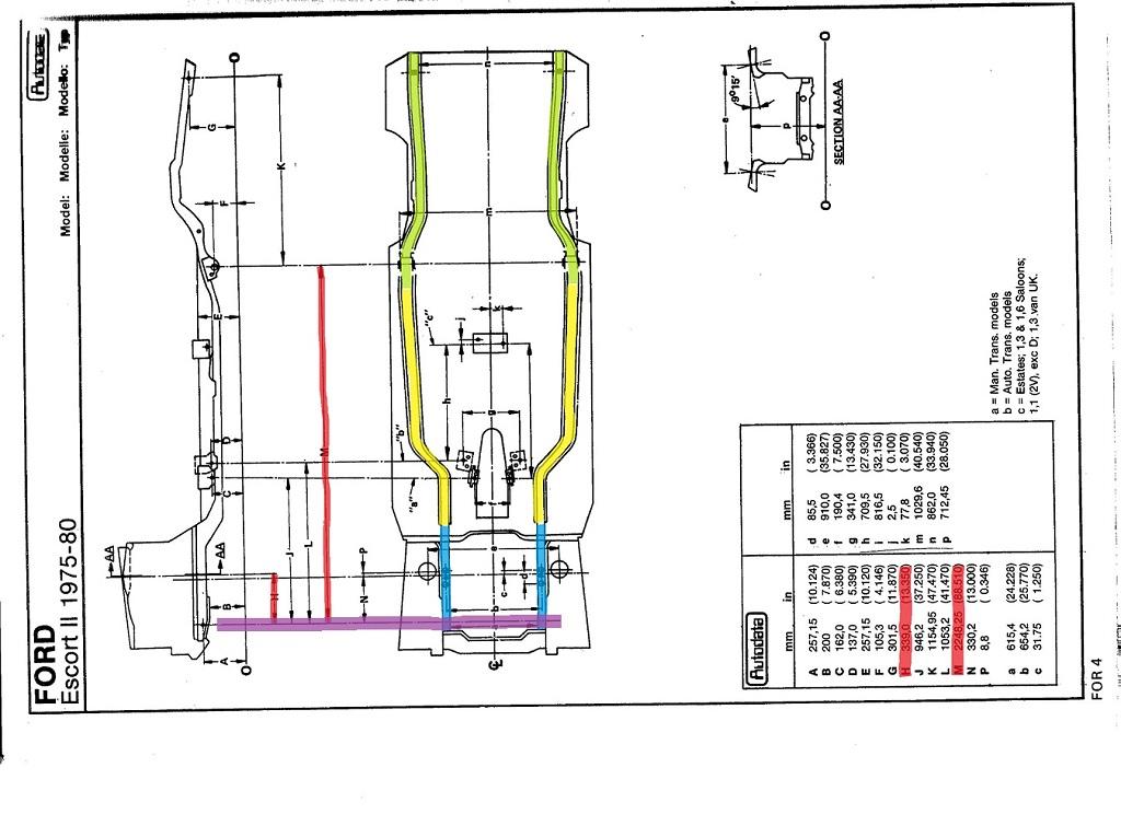 lift chair wiring diagram