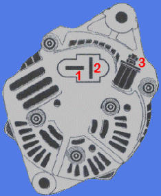 Help wanted alternator wiring on a denso lightweight alternator click image for larger version name charadeg views 117 size 150 cheapraybanclubmaster Image collections