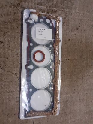Click image for larger version Name:CH Gasket.jpg Views:141 Size:51.1 KB ID:84931