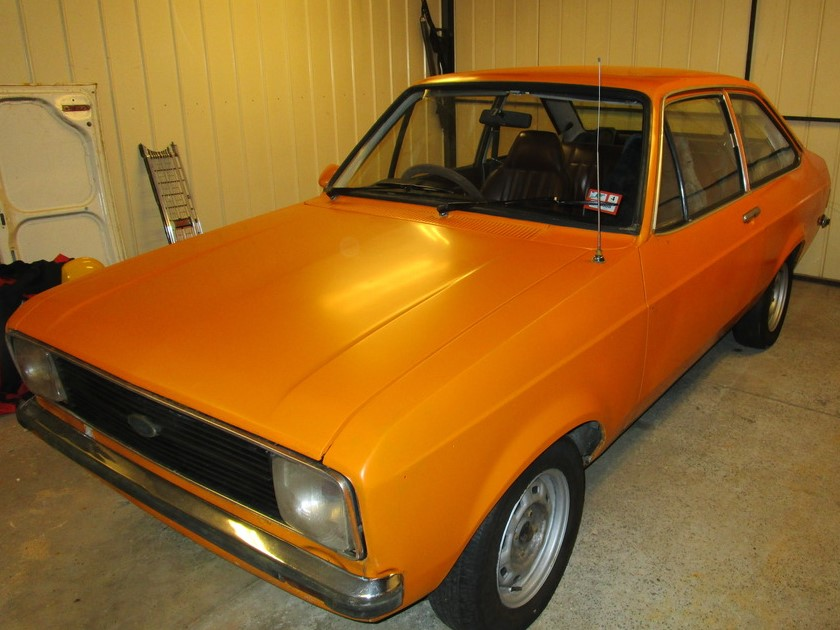 Click image for larger version Name:	orange escort 2.jpg Views:	58 Size:	142.4 KB ID:	82832