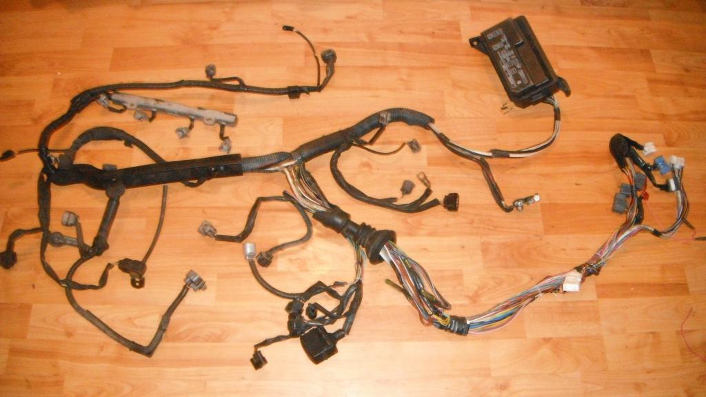 20v blacktop wiring help