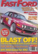 Name:  Fast_Ford_02_94_Front_Cover.jpg Views: 211 Size:  10.1 KB
