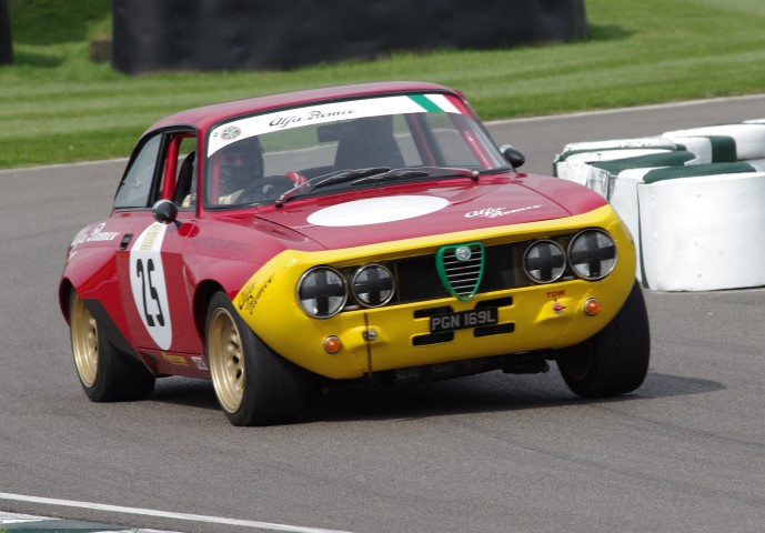 Click image for larger version Name:Alfa4351 (Small).jpg Views:177 Size:100.4 KB ID:78522