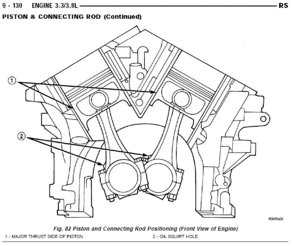 Click image for larger version Name:	Connecting_Rods.jpg Views:	27 Size:	88.2 KB ID:	81445
