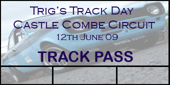 Trigs track day tickets.jpg‎