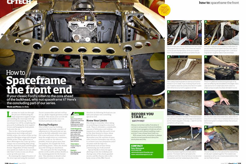 how-to-spaceframe-your-classic-ford-part-2-820x547.jpg‎