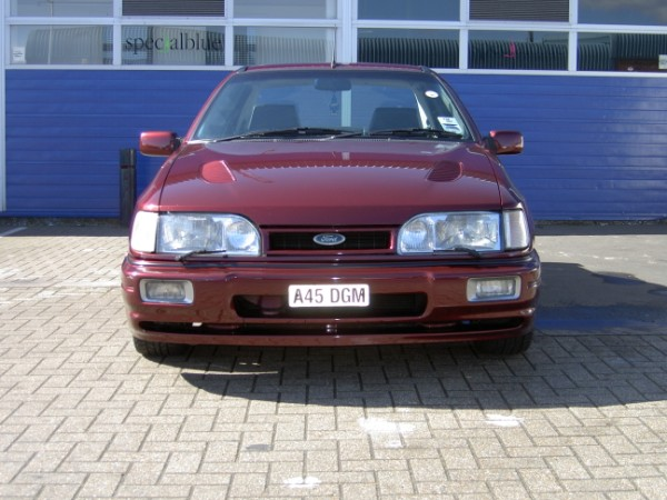 My Cosworth Pictures 003_renamed_7222.jpg‎