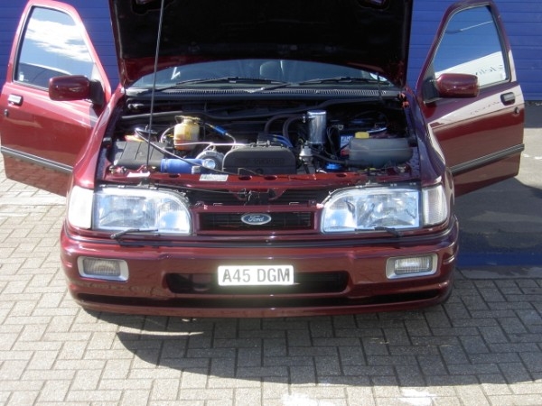 My Cosworth Pictures 010_renamed_18460.jpg‎