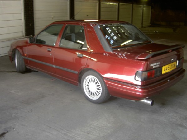 My Cosworth Pictures 015_renamed_18105.jpg‎