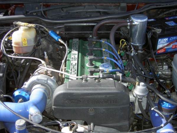 My Cosworth Pictures 006_renamed_27584.jpg‎