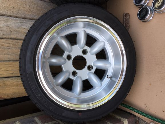 Click image for larger version Name:Wheels 3.JPG Views:326 Size:45.1 KB ID:84423