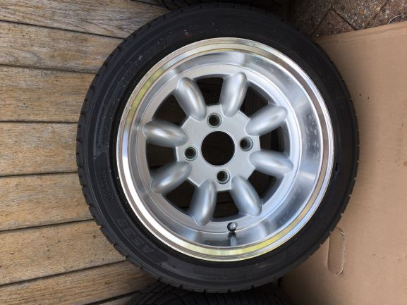 Click image for larger version Name:Wheels 5.JPG Views:322 Size:48.1 KB ID:84425