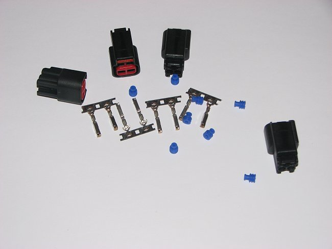 Click image for larger version Name:COP connectors 004.jpg Views:1 Size:991.7 KB ID:39752